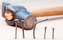 Как не стать жертвой гнилого подрядчика
