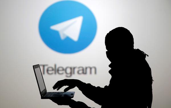 Он взрывает Россию: Всё, что надо знать о борьбе силовиков с Telegram