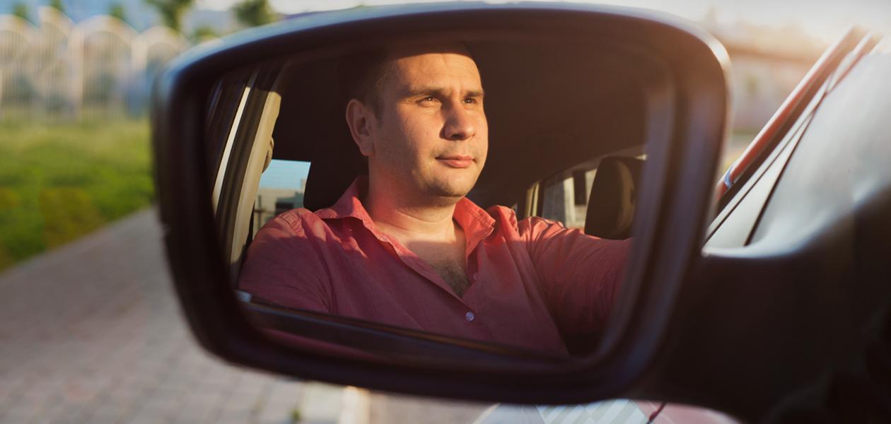 Знакомьтесь, Евгений Львов создал конкурента Uber в Америке и такси №1 в России