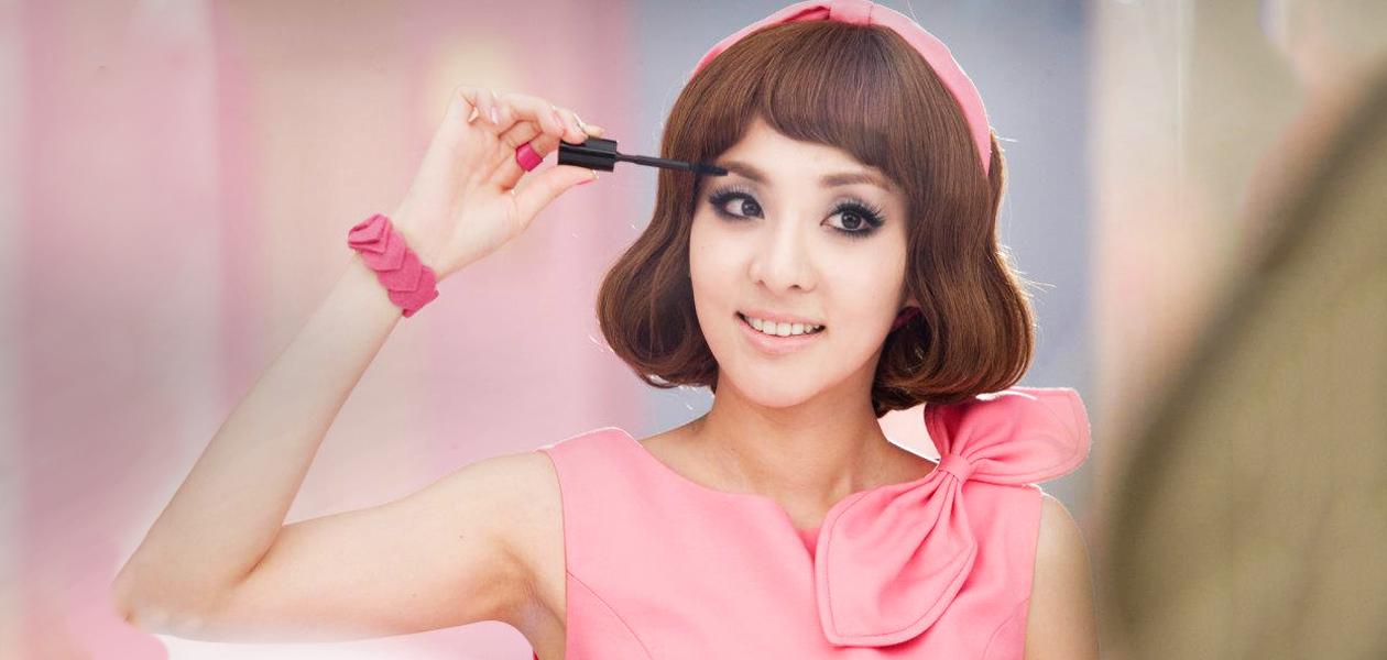 Торговцы лицом: История AmorePacifiс, создавшей косметический рынок Кореи
