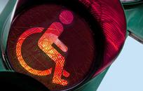 Как нанять людей с инвалидностью и не попасть под статью