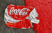 Это провал: Как Apple, Coca-Cola и другие компании теряли зарубежные рынки