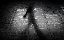 В опале: Российский софт для информационной безопасности под подозрением в США