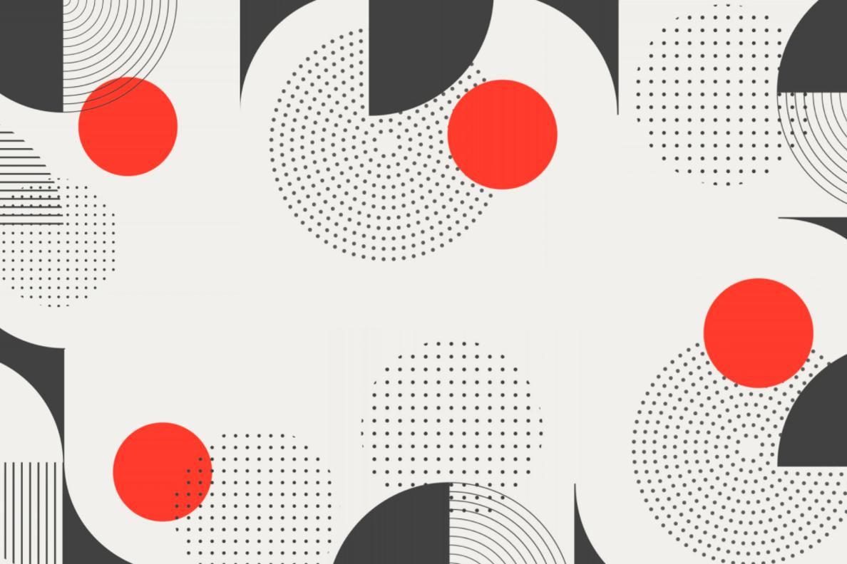 Почему биткоин дешевеет форекс на 2014