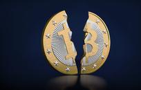 Почему биткоин дешевеет и сколько это продлится