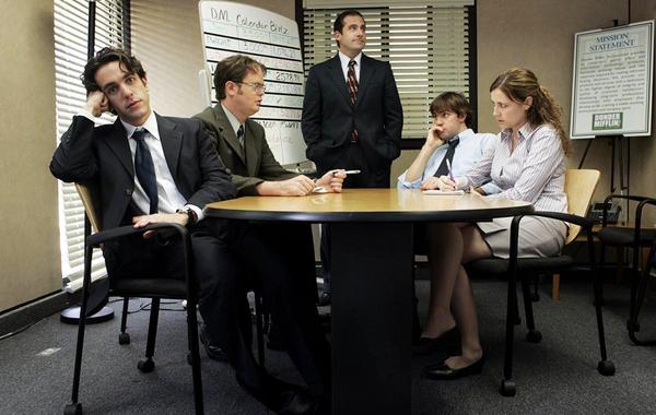 Дорогие бездельники: Нужно ли работникам знать, сколько получают их коллеги
