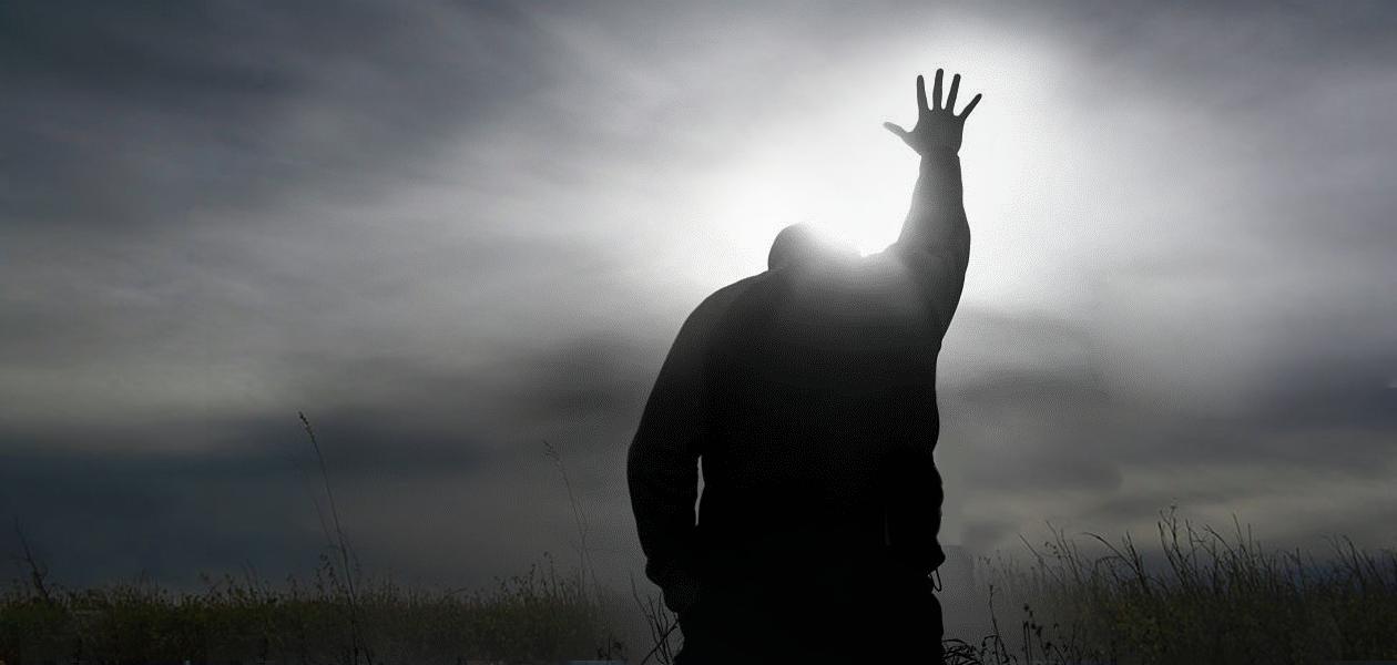 Хоть святых попроси: Как правильно молиться за бизнес