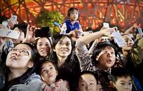 Почему выходить на китайский рынок приложений адски сложно, но нужно