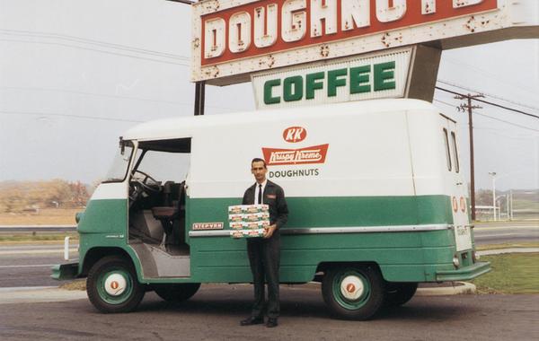 Как Zara, Tesla и Krispy Kreme обходятся без рекламы