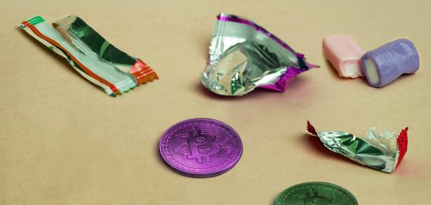 На биржу тянется инвестор: Почему без ICO криптовалюты — просто фантики