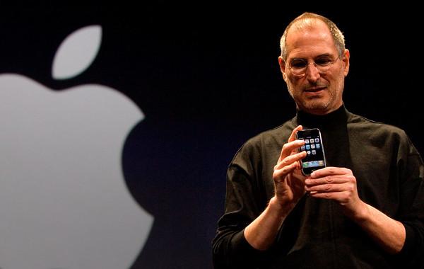 iPhone X — это скука. Вот 11 продуктов Apple, которые действительно удивили