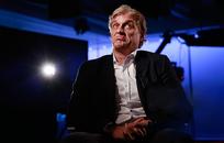 «Мне никакой крови не нужно»: Как Рунет возненавидел Олега Тинькова