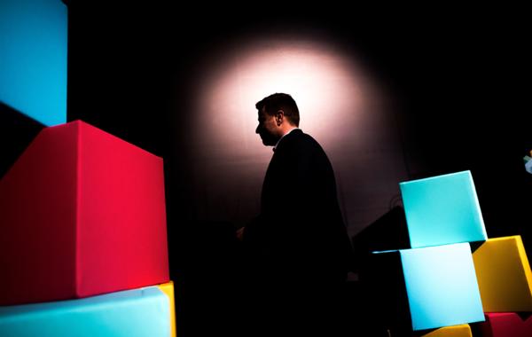 Оценка Slack выросла до $5,1 млрд. За что его любят инвесторы и пользователи