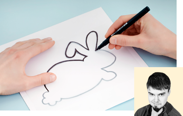Как хороший дизайнер может улучшить ваш бизнес