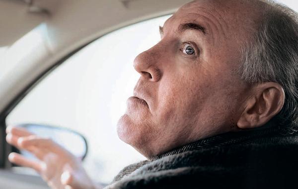 «Мне всё не нравится»: Как австралиец Гарри Вилсон кормил Челябинск