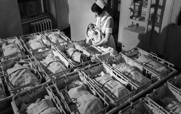 «Моя нечестивая жизнь»: Зачем читать роман о бизнесе на абортах в XIX веке