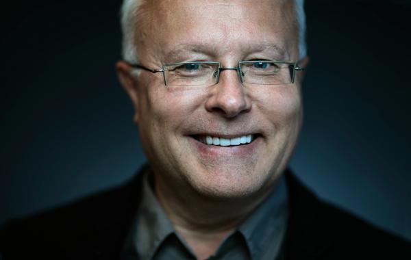 «Заработать миллиард и остаться честным»: Рецепт банкира Александра Лебедева