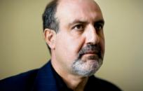 Нассим Талеб — «Секрету»: «Малый бизнес сделает Россию антихрупкой»