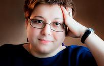 Нюта Федермессер, фонд «Вера»: «Милосердие и эмпатия — профессиональные навыки»