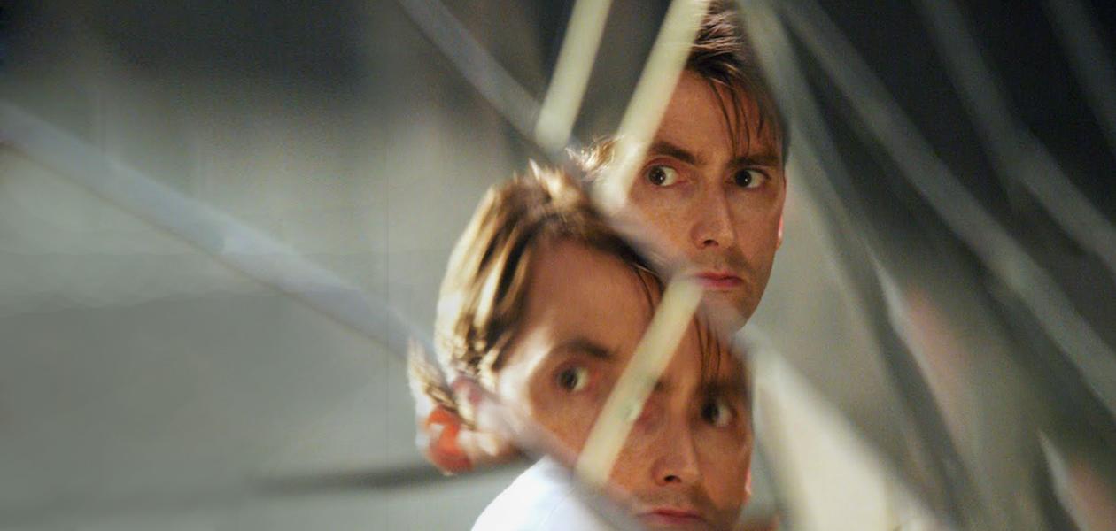 «Устал быть шпионом безумия»: Как ментальные особенности ломают карьеру