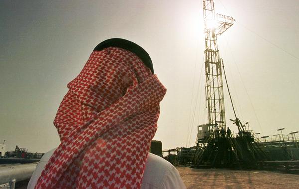 Нефть снова дорожает. Что, теперь и рубль взлетит?