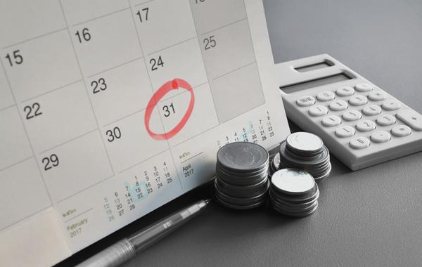 Как «Тинькофф Бухгалтерия» экономит время и деньги