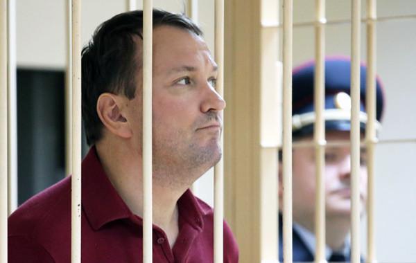 Костыгин пытался продать контроль над «Юлмартом» за 10 млрд рублей перед арестом