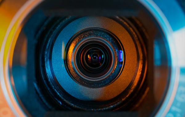 Расходы на SMM и видео растут, остальное —падает