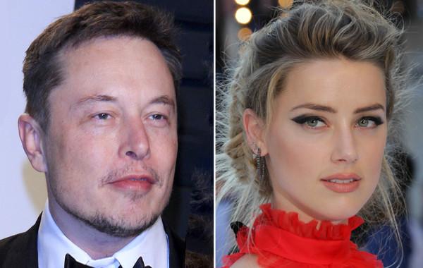 Маск рассказал, как разрыв с девушкой чуть не сорвал запуск Tesla Model 3