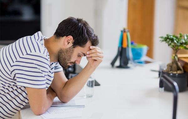 5 ошибок, которые могут навредить вашему бизнесу