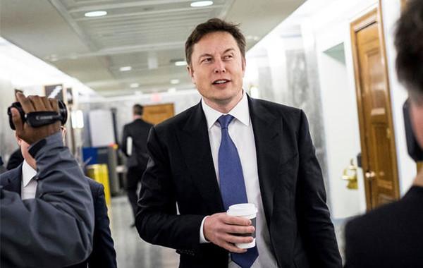 Tesla закроется в 2018 году, если Маск не найдёт инвестиции