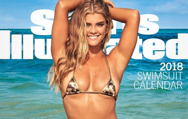 У издателя Time, Sports Illustrated и Fortune будет новый владелец
