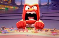 Как научиться не кричать на работе