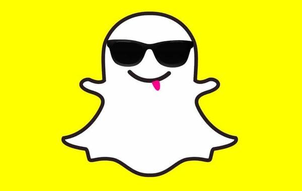 Эван Шпигель: «Соцсети опасны, но Snapchat — не социальная сеть»