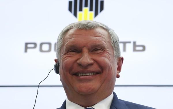 Прокурор попросил для Улюкаева 10 лет строгого режима (обновлено)