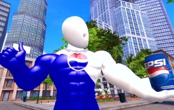 Россельхознадзор обвинил PepsiCo в хакерской атаке