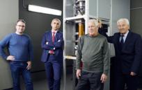Физика против химии: Зачем завод «Теклеор» облучает еду