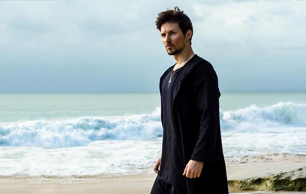 Не гей, верит в крипту, переехал в Дубай. В чём признался Павел Дуров