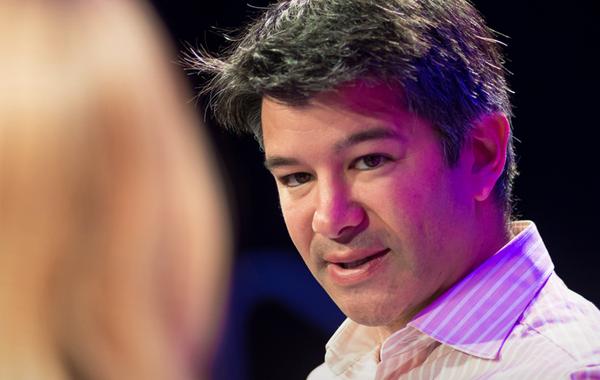 Вайнштейны Долины. Секс-скандалы в Uber, Microsoft, Hyperloop и 500 Startups
