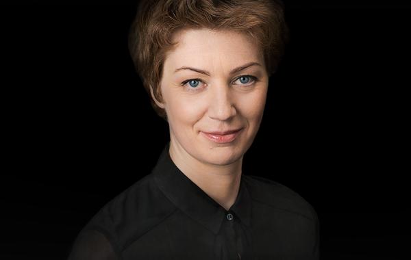 Елизавета Осетинская (The Bell): «Запрос у читателя — как в России быть нормальным»