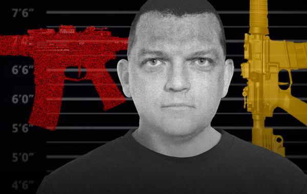 История одного убийства: Почему директор фабрики «Меньшевик» схватил ружьё
