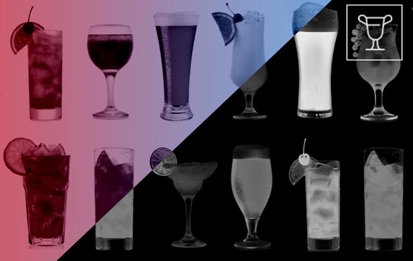 11 историй о пьянстве и бизнесе на алкоголе: Лучшие статьи «Секрета фирмы»