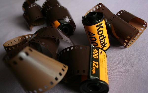 Kodak тоже проведёт ICO