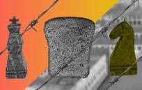 10 текстов о российской тюрьме: Лучшие статьи «Секрета»