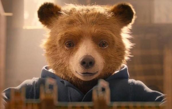 Премьеру фильма о мишке Паддингтоне перенесли для защиты российского кино