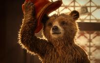 Как плюшевый медведь поссорил кинотеатры с Владимиром Мединским