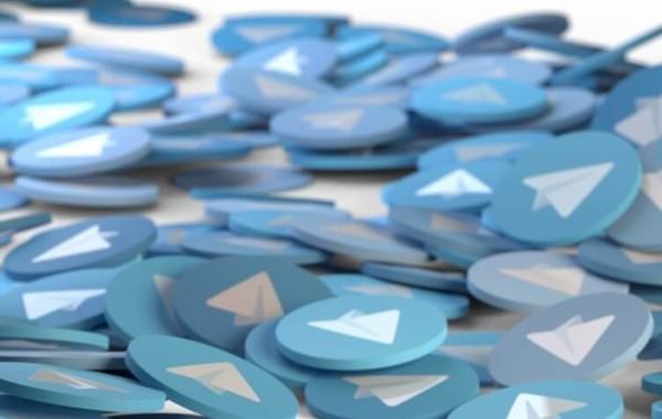 На ICO Telegram зарабатывают мошенники