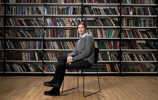 Мама, купи «Мурзилку»: Как издательство «Тримаг» вернуло детство 40-летним