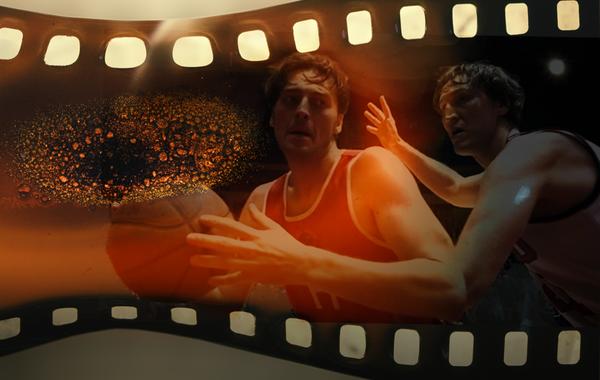 Движение вниз: Почему запреты Минкульта не помогут российскому кино