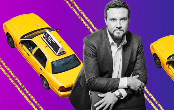 Николай Шестаков (CallToVisit): «Чаще всего клиент теряется на последней миле»